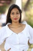Actress Pranathi Stills (14)