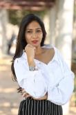 Actress Pranathi Stills (15)