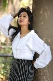 Actress Pranathi Stills (16)