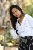 Actress Pranathi Stills (17)