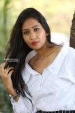 Actress Pranathi Stills (18)