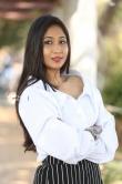 Actress Pranathi Stills (2)