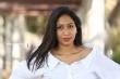 Actress Pranathi Stills (20)