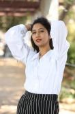 Actress Pranathi Stills (5)
