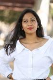 Actress Pranathi Stills (6)