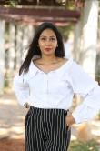 Actress Pranathi Stills (7)