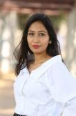Actress Pranathi Stills (8)