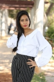 Actress Pranathi Stills (9)
