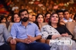 Pranav Mohanlal at Aadhi movie 100 days celebration (1)