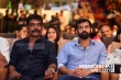 Pranav Mohanlal at Aadhi movie 100 days celebration (10)