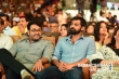 Pranav Mohanlal at Aadhi movie 100 days celebration (12)