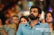 Pranav Mohanlal at Aadhi movie 100 days celebration (13)