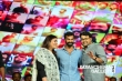 Pranav Mohanlal at Aadhi movie 100 days celebration (14)