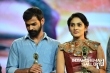 Pranav Mohanlal at Aadhi movie 100 days celebration (16)