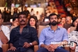 Pranav Mohanlal at Aadhi movie 100 days celebration (3)