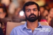 Pranav Mohanlal at Aadhi movie 100 days celebration (4)