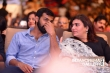 Pranav Mohanlal at Aadhi movie 100 days celebration (5)