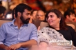 Pranav Mohanlal at Aadhi movie 100 days celebration (6)
