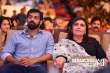 Pranav Mohanlal at Aadhi movie 100 days celebration (9)
