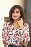 Prashanthi at Falaknuma Das Movie Trailer Launch (11)