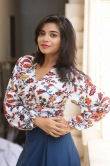 Prashanthi at Falaknuma Das Movie Trailer Launch (21)