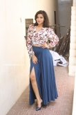 Prashanthi at Falaknuma Das Movie Trailer Launch (22)