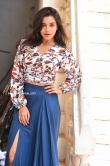 Prashanthi at Falaknuma Das Movie Trailer Launch (27)
