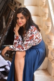 Prashanthi at Falaknuma Das Movie Trailer Launch (34)