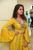 Preethi Asrani at Pressure Cooker Movie First Look Launch (10)