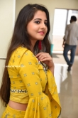 Preethi Asrani at Pressure Cooker Movie First Look Launch (11)
