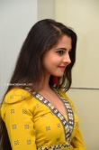 Preethi Asrani at Pressure Cooker Movie First Look Launch (12)