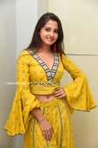 Preethi Asrani at Pressure Cooker Movie First Look Launch (13)