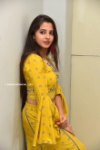 Preethi Asrani at Pressure Cooker Movie First Look Launch (14)