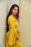 Preethi Asrani at Pressure Cooker Movie First Look Launch (15)