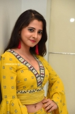 Preethi Asrani at Pressure Cooker Movie First Look Launch (17)