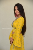 Preethi Asrani at Pressure Cooker Movie First Look Launch (18)
