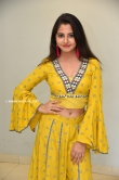 Preethi Asrani at Pressure Cooker Movie First Look Launch (19)