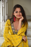 Preethi Asrani at Pressure Cooker Movie First Look Launch (21)
