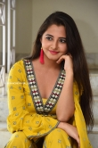 Preethi Asrani at Pressure Cooker Movie First Look Launch (22)