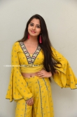 Preethi Asrani at Pressure Cooker Movie First Look Launch (3)