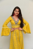 Preethi Asrani at Pressure Cooker Movie First Look Launch (4)