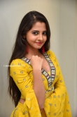 Preethi Asrani at Pressure Cooker Movie First Look Launch (6)
