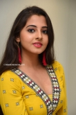 Preethi Asrani at Pressure Cooker Movie First Look Launch (7)
