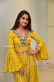 Preethi Asrani at Pressure Cooker Movie First Look Launch (8)