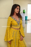 Preethi Asrani at Pressure Cooker Movie First Look Launch (9)