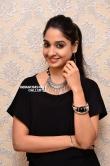 Preethi Rangepalli Stills (2)