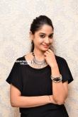 Preethi Rangepalli Stills (3)