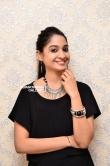 Preethi Rangepalli Stills (4)