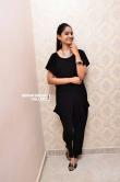 Preethi Rangepalli Stills (5)