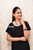 Preethi Rangepalli Stills (6)